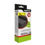 Aquael internal Fan 2 Filter Sponge