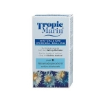 TMC Tropic Marin Bio-Calcium Original Balling Salts Part C 4kg 6289