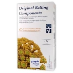 TMC Aquarium Tropic Marin Original Balling Salts C 1kg 5068