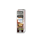 TMC Aquarium Tropic Marin Nitribiotic 50ml 6279