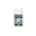 TMC Aquarium Tropic Marin Liquid Buffer 500ml 6285