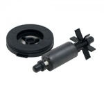 Fluval Impeller and Cover G3 A20260