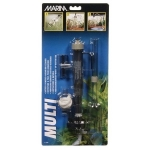 Fluval Marina Multi Vac 3 in 1 Battery Powered A11004