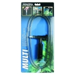 Fluval Marina Multi Gravel Washer A1010