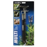 Fluval Marina Large Multi Tool A1012 PRE ORDER MID MAY