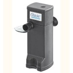 Oase BioCompact 25 Internal Filter