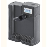 Oase BioCompact 50 Internal Filter