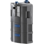 Oase BioPlus Thermo 100 Internal Filter