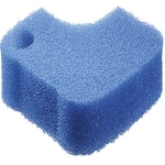 Oase BioMaster Filter Foam Blue 20 PPI