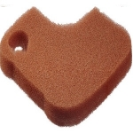 Oase BioMaster Filter Foam Orange 30 PPI