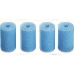 Oase BioMaster Pre-filter Foam 45 PPI 4 pack 45265