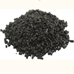 Oase BioMaster Activated Charcoal 2 x 130g