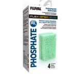 Fluval Phosphate Remover Insert Block A1334