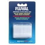 Fluval 204 205 206 Nylon Media Bag (2pcs) A1428