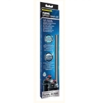 Fluval 207 Spray Bar Kit A234