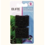 Elite Mini Foam Filter Pad (2pk) A132