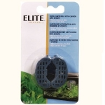Elite Stingray 5 Carbon Cartridge A151