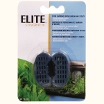 Elite Stingray 10 Carbon Cartridge A152