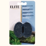 Elite Stingray 15 Carbon Cartridge A153
