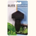 Elite Stingray 5 Foam Filter Pad A155