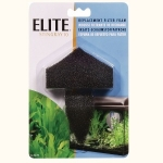 Elite Stingray 10 Foam Filter Pad A156