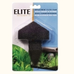 Elite Stingray 5 Foam Filter Pad A157