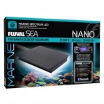 Fluval Nano Marine LED Bluetooth 14541