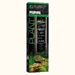 Fluval Sea Plant 3.0 LED 46w Bluetooth 14522