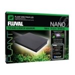 Fluval Nano Plant LED Bluetooth 14539