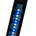 Fluval Roma 200 Aquarium Retro LED Unit A13266
